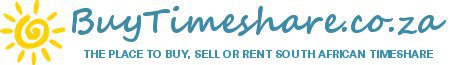 Sell or rent Timeshare units in South Africa- BuyTimeshare .co.za