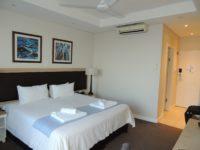 Room 135 (1)