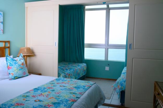 817683498_6_644x461_a-week-at-durban-spa-6-sleeper-beach-front-