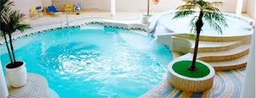 durban spa pool 2